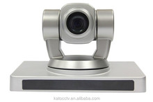 1080P Video Conference Camera Room Video Conferencing HD Video Conferencing On Display KT-HDC