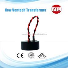 Outdoor Waterproof Split Core Current transformer