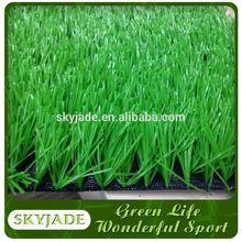 China Supplier artificial grass for soccer Chinese Manufacturer football artificial turf grass artificial grass