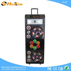 Supply all kinds of 8 ohm speakers 12 inch,outdoor subwoofer speaker,bluetooth speaker packaging