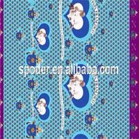 Custom Fashion Prayer Shawl Tallit