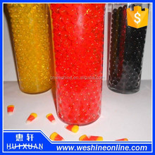 crystal soil/water gel/crystal soil water beads
