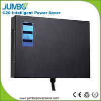 Jumbo 3 Phase Electric Energy Saving Power Saver