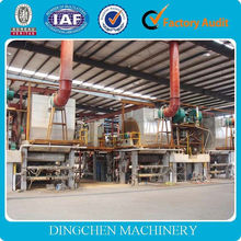 2014 the best selling products made in China high quality paper core making machine