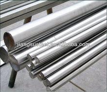 stainless steel round bar(201 / 304 / 316L / 310 / 321 etc.)