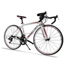TW728 14 Speed Alloy Bike Racing Bicycle Price Racing Bicycle Road Bike