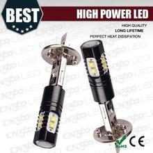 hot deal 50w fog light h1 led