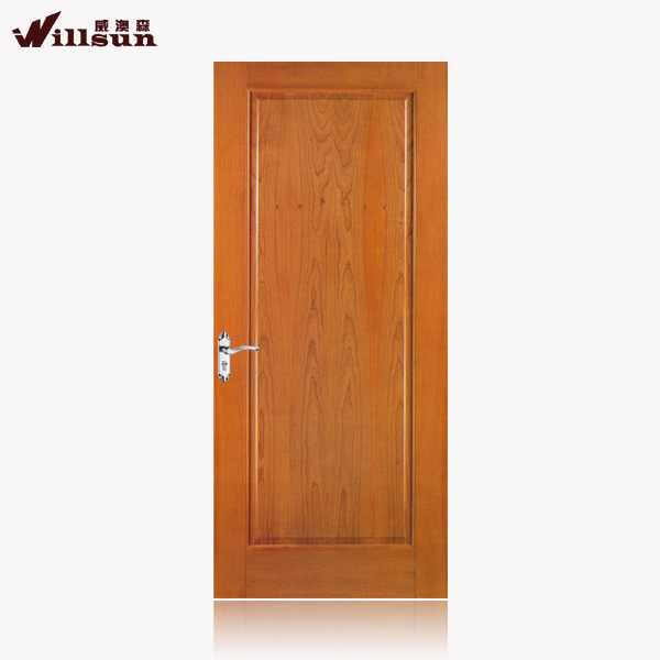 home door price in india 3