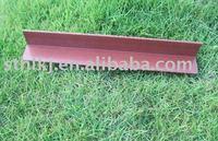 wpc wood plastic composite construction accesserises
