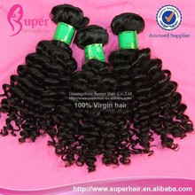African synthetic hair extension weave,synthetic hair weave dread lock