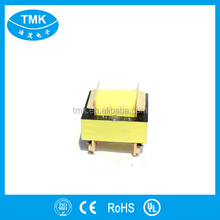 Small Single Phase PCB Mounting ct- indoor installation
