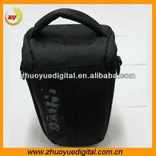 bingo waterproof large universal popular nylon digital camera gear bag carrying bags bag for sony&crumpler digital camera