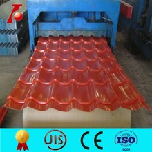 Zinc corrugated roofing sheet,galvanized sheet metal roofing sheet,roofing tile price per sheet