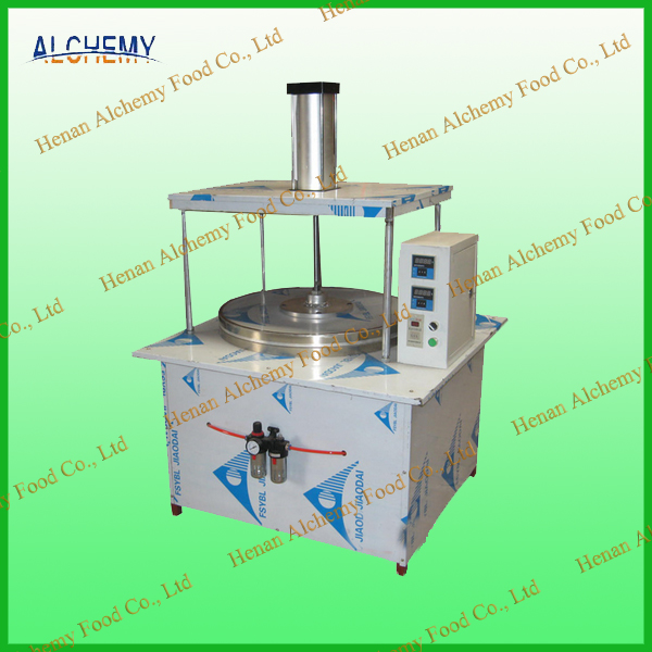 commercial tortilla maker machine prices