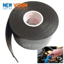Self-adhesive butyl rubber tape ,self bonding adhesive tape