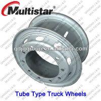 aftermarket truck wheels