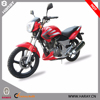 Big Fuel Capacity And Best Quality 150cc Street Motorcycle With Bottom Price