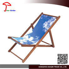 Reasonable Price Alibaba Wholesale Wooden Color Child Height Chair