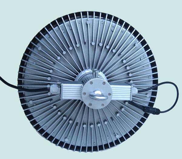 led flat disk high bay light 00jpg.jpg