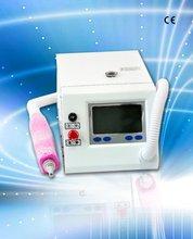 alexandrit laser tattoo removal cosmetics machine