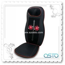 home and car massage cushion