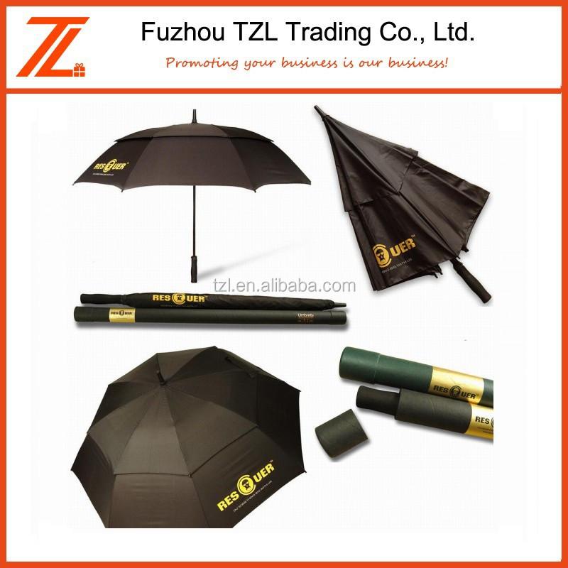 Goede paraplu kopen