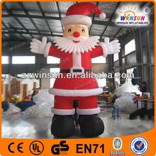wholesale the largest wholesale market for holiday