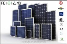 wind turbine and solar panel hybrid system 1000w solar panel price solar panel