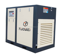 silence variable frequency drives brands compressors with air tank