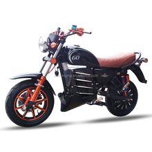 1000W~3000W 48V~72V High Quality Adult 2-wheeled Cool Blushless Motor Electric bike