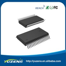 IC UNIVERSAL ACTIVE Electronic Components VM715N615POL
