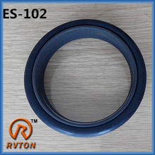 Mechanical Face Seal Spare Part