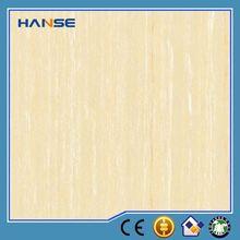 HD8303P 600mm x 600mm glazed plain white ceramic tiles,artistic floors,bianco porcelain