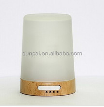 air purifer electric aroma diffuser,side effects of delay spray electric aroma diffuser , oil electric aroma diffuser