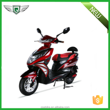Speed electric scooter china fashion motorcycles for sale