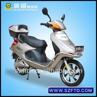 good performence cheap and powerful classical style electric motorcycle for adults