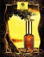Cosmetic dubai protein isolate hair soften hair essence morocco argan oil