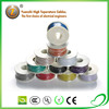ul1331 teflon insulation mini wire used for lighting lamps