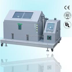 Electronic Programmable Salt Spray Test Equipment/ Electronic Salt Test Equipment