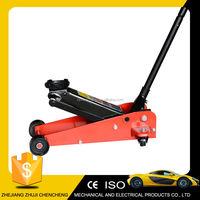 2015 M7340 hydraulic jack price car hydraulic jack lifting jack