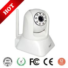 easyn 720p baratos de largo alcanceinalámbrico cámara de seguridadip