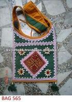 sharif handbags