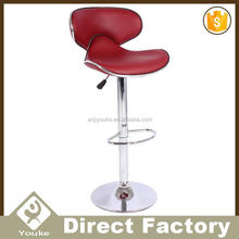 Faux leather colorful redblack tall seat honda xr50 crf50 xr 50 crf sdg ssr dirt bike+ handle bar pad