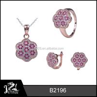 JRL name brand fashion jewelry for 1.00 fashion football jewelry