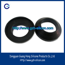 Good quality Moulded rubber parts Rubber Seals