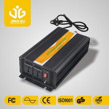 5000 watt solar power dc to ac inverter generator with charger