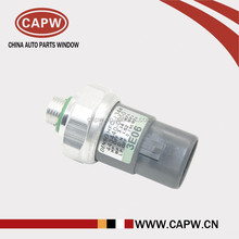 Air Conditioner Pressure Switch for Toyota Camry 2.4 RZJ120 AXP4# 88645-60030 Car Spare Parts
