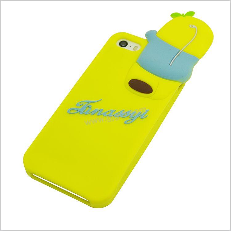 phone case phone case 01 5 5S(xjt1)01