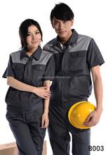 LB76 Wholesale fine workmanship protective clothing enterprises tooling clothing manufacturers workwear