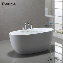 New Plastic Bath Tub, All kinds of Free Standing Bathtub, Bathtub Series